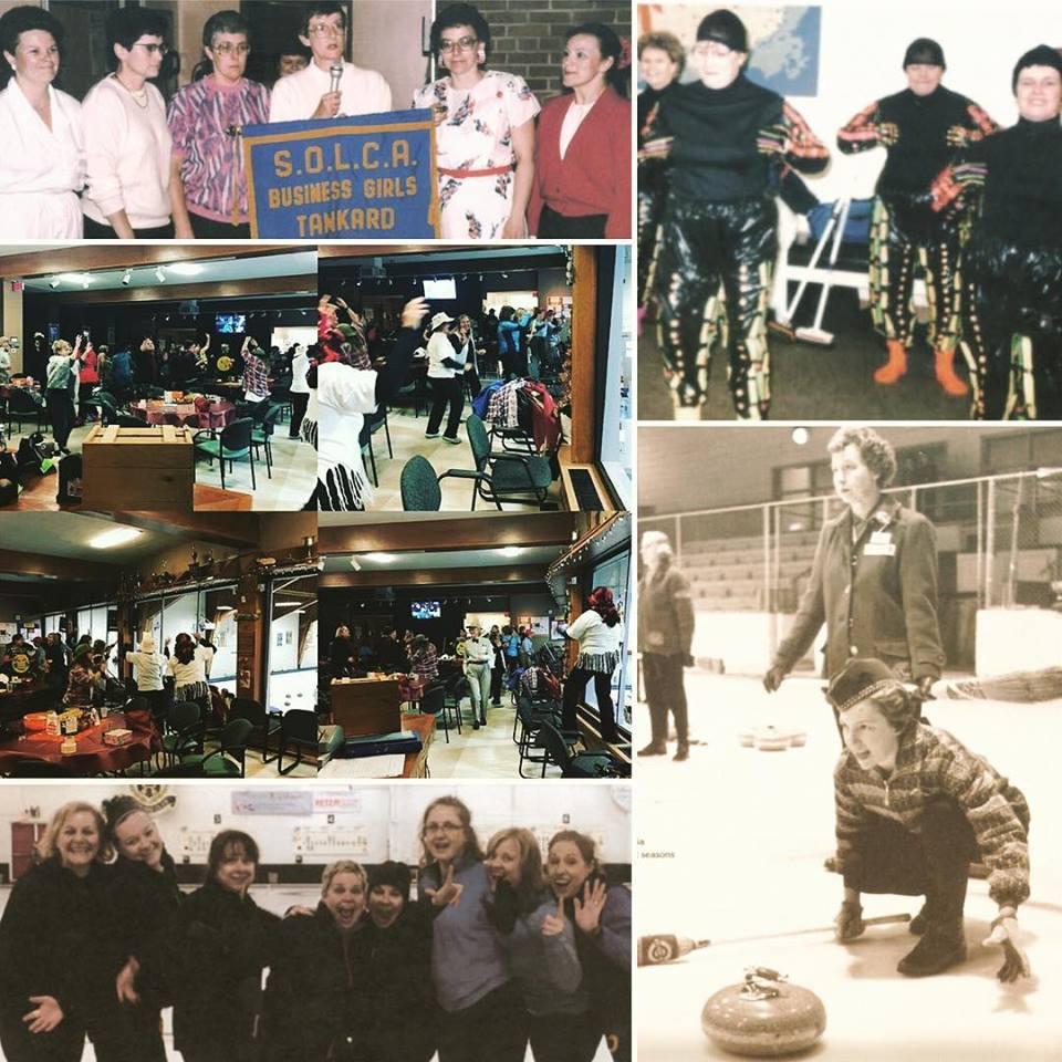 LONG ISLAND CURLING CLUB – Promoting and fostering ...