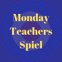 Monday Teachers 2019