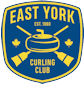 East York Curling Club